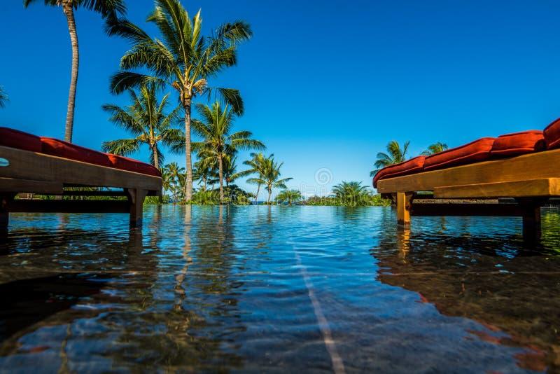 Vacances de relaxation images stock