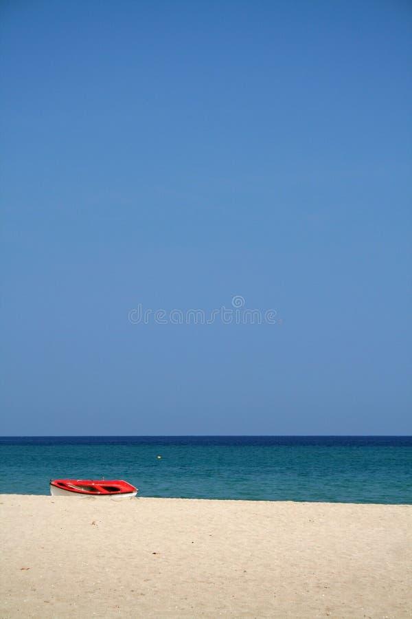 Vacances en Grèce photos stock