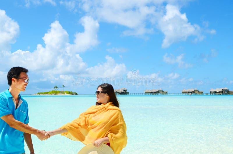 Vacances et concept de voyage photographie stock