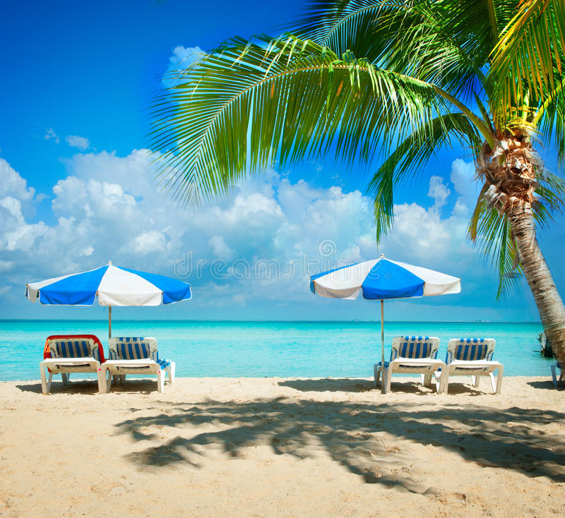 Vacances Et Tourisme Photographie stock libre de droits