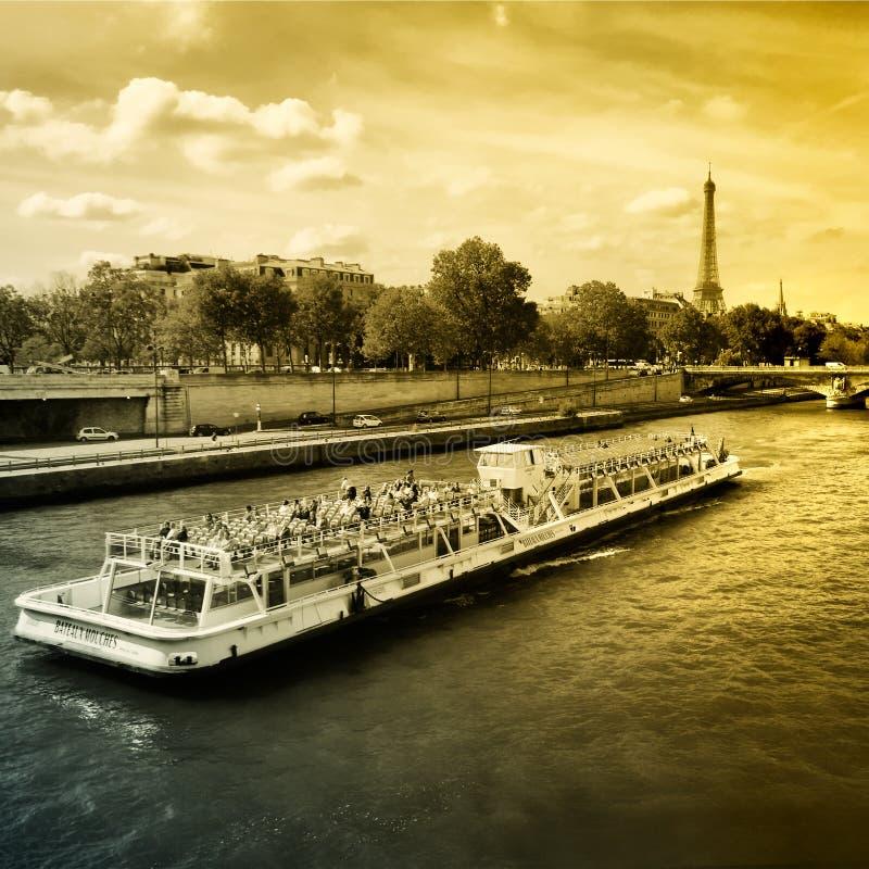 vacances parisiennes photos libres de droits