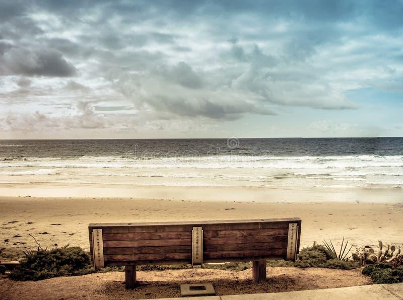 Vacances rêveuses photos libres de droits