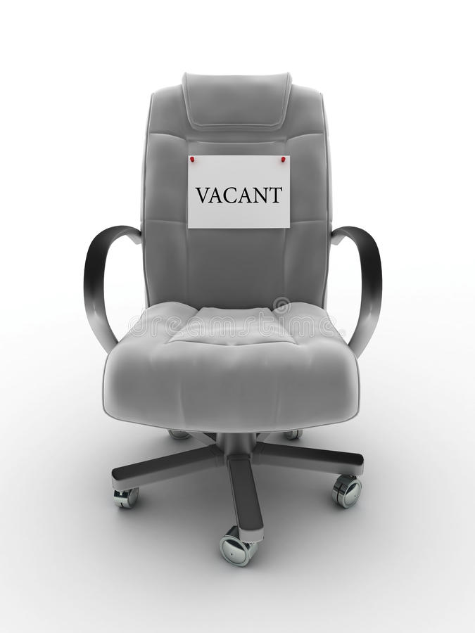 Download Vacant seat stock illustration. Image of favorite, escape - 11448244