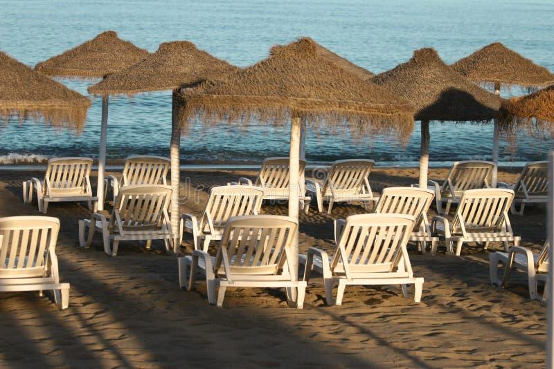 Vacanza di estate immagine stock