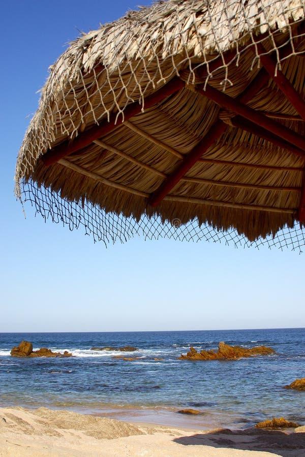 Free Vacation Royalty Free Stock Image - 654376