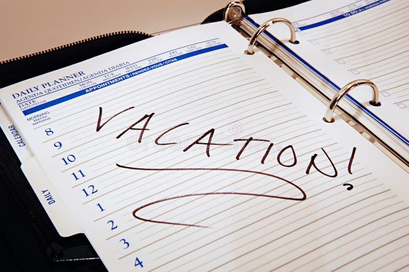 Vacation! stock photos
