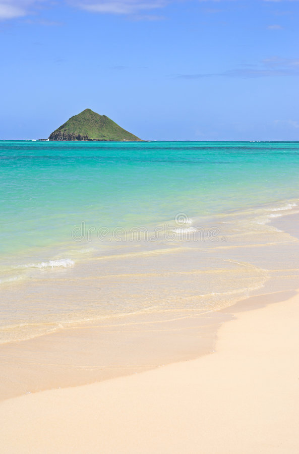 Download Vacation Dreams Stock Images - Image: 1705874