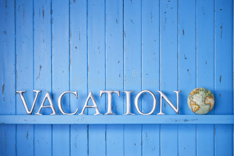 Download Vacation Globe Travel Background Stock Image - Image: 40069975