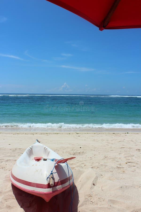 Vacation stock photography