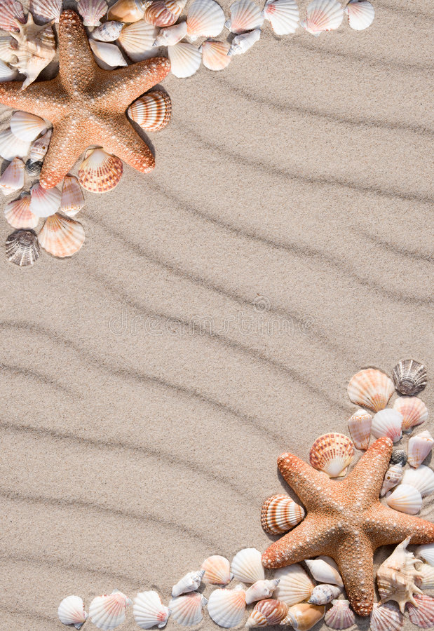 Download Vacation Memories From Beach Stock Image - Image: 9153081