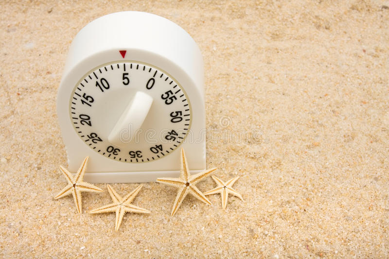 Download Vacation Time stock photo. Image of outdoors, round, background - 11801210