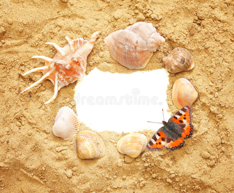 Download Vacations background stock photo. Image of sand, closeup - 18962120