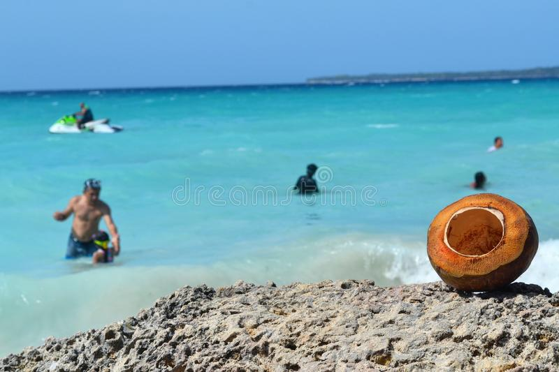 Vacations stock images