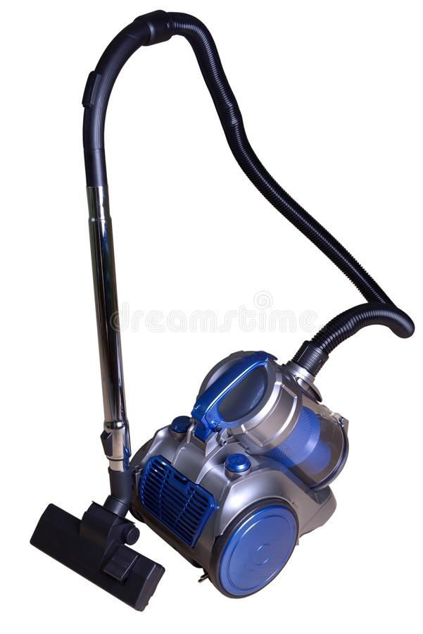 Free Vacuum Cleaner Stock Photography - 109134902