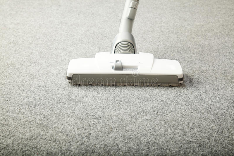 Download Vacuum cleaner stock image. Image of house, fresh, domestic - 15990453