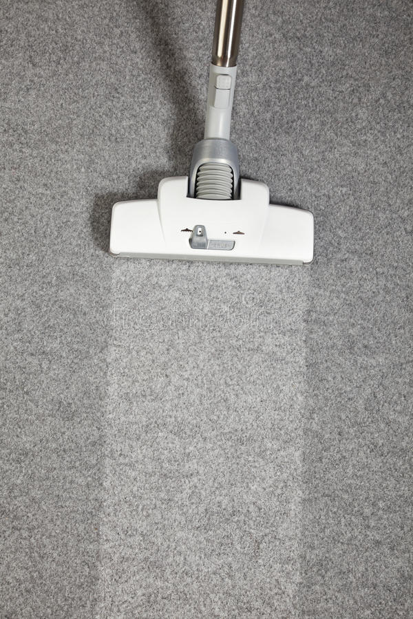 Download Vacuum Cleaner Stock Photography - Image: 15990782