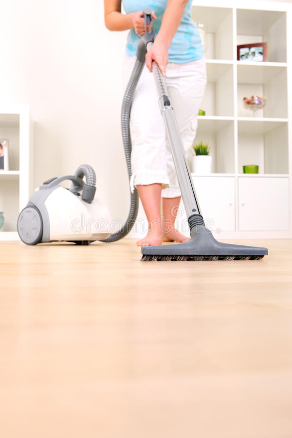 Download Vacuum cleaner stock photo. Image of hoover, concept - 23829318