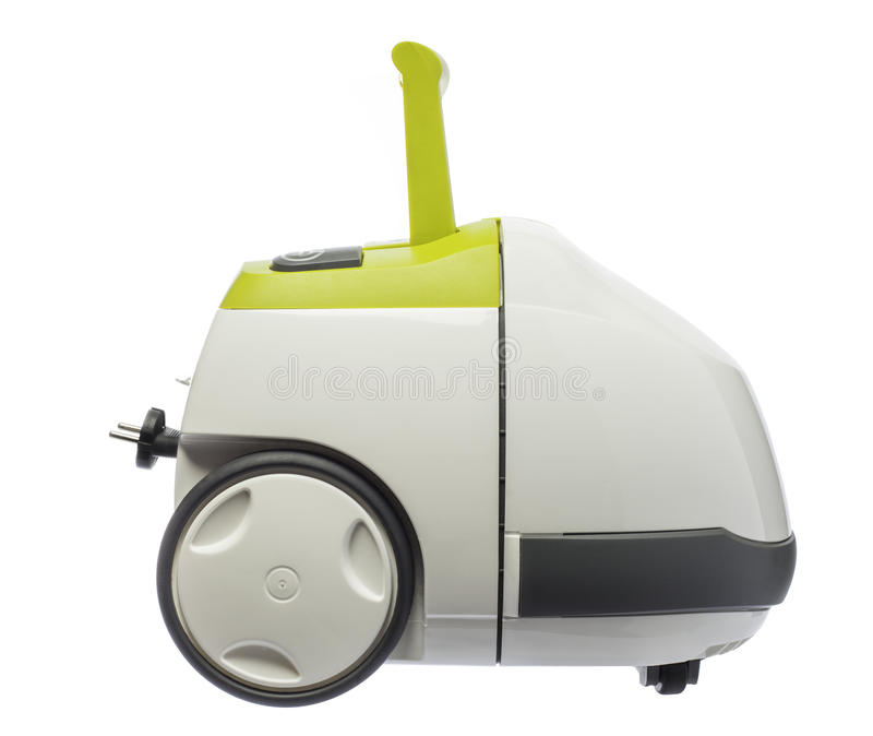 Download Vacuum cleaner stock image. Image of electric, appliance - 39511367