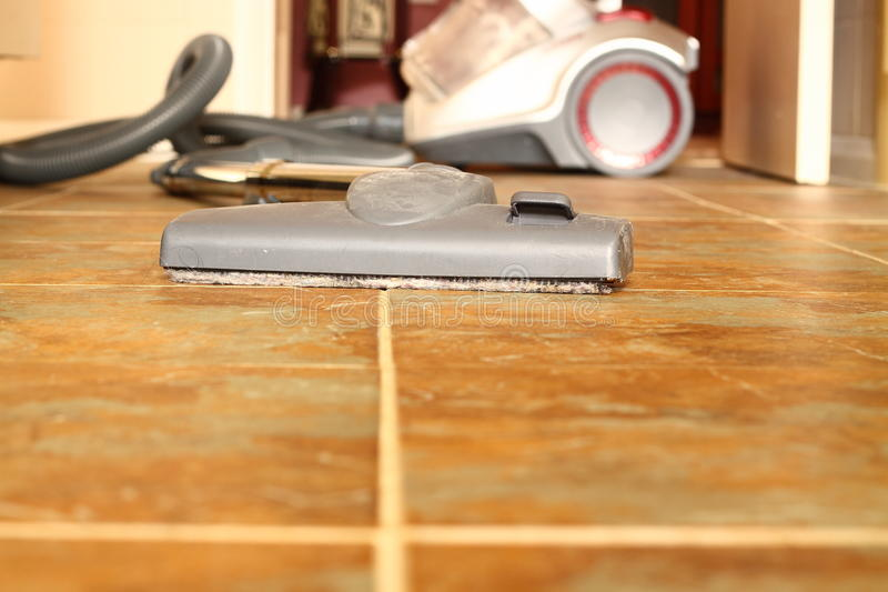 Download Vacuum cleaner A stock photo. Image of tube, hoovering - 33657176