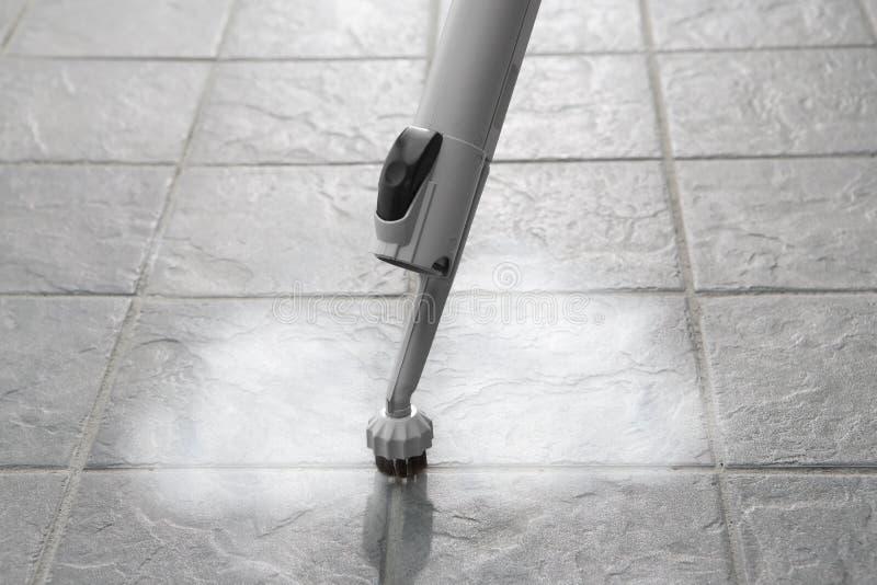Download Vacuum cleaner stock image. Image of room, woman, dirt - 39511559