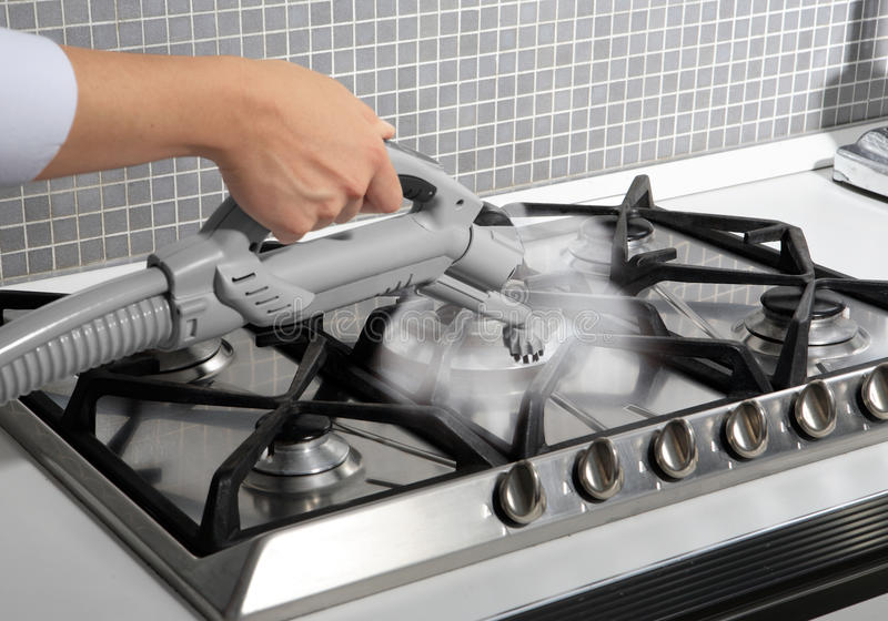 Download Vacuum cleaner stock photo. Image of sofa, cleanup, hands - 39511484