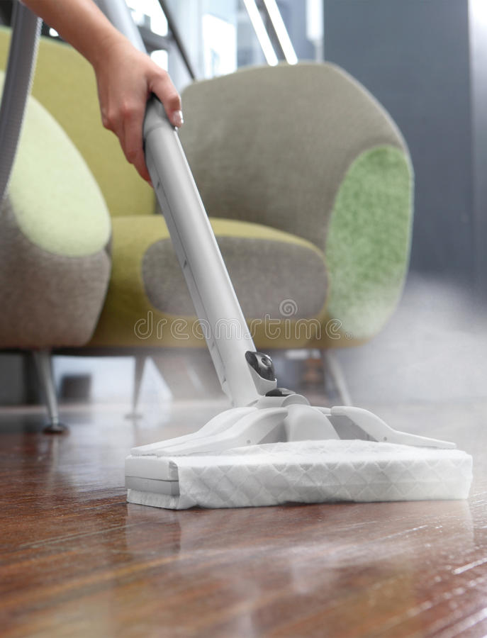 Download Vacuum cleaner stock image. Image of cleaning, clear - 39511703