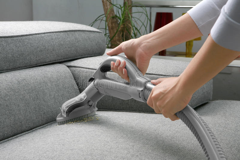 Download Vacuum cleaner stock photo. Image of clear, cleaners - 39511584
