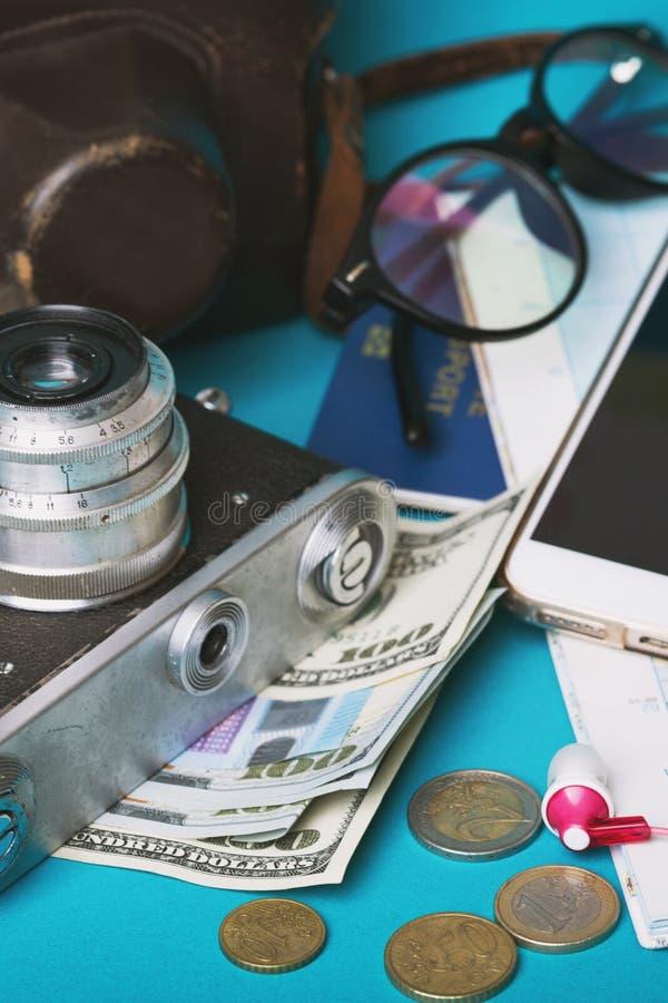 Vad som ska tas för en tur fotografering för bildbyråer