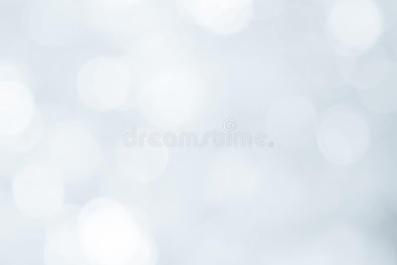 Vage aardachtergrond Achtergrond met kleur en heldere zon lig royalty-vrije stock afbeelding