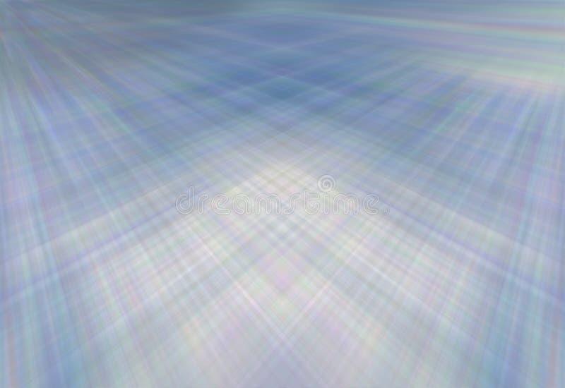 Vage achtergrond snelheid Abstractie royalty-vrije stock afbeelding