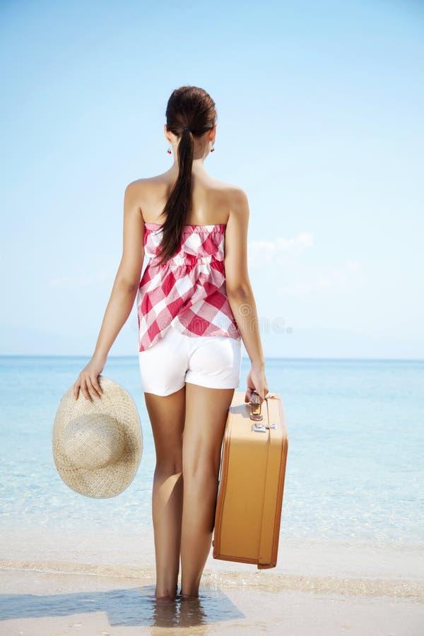 Vakantie stock afbeeldingen