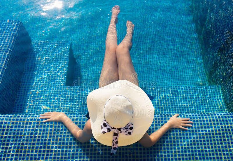 Vakantie en in openlucht activiteiten, Manier, Vakantie stock afbeelding