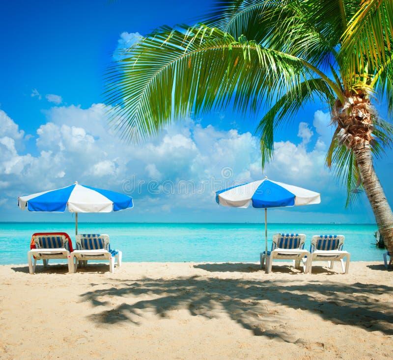 Vakantie en Toerisme royalty-vrije stock fotografie