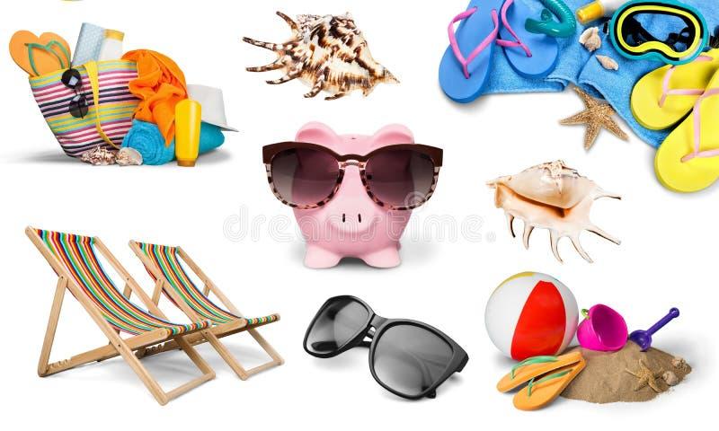 vakanties stock foto's