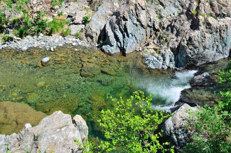 Download Val gargassa stock photo. Image of park, mountain, landscape - 32464362
