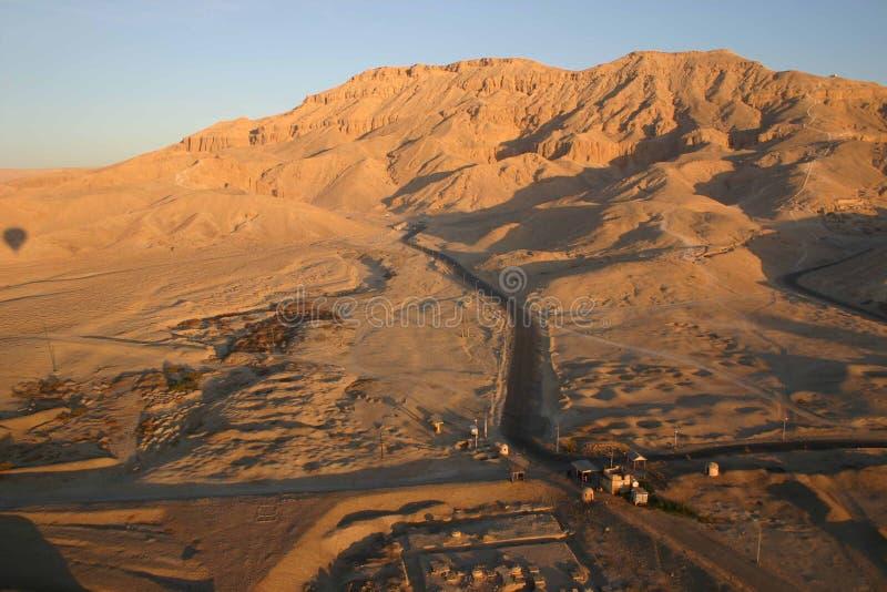 Download Vale dos reis foto de stock. Imagem de reis, egipto, vale - 29849546