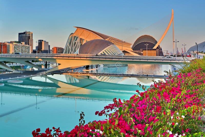 Valença, Spain foto de stock royalty free