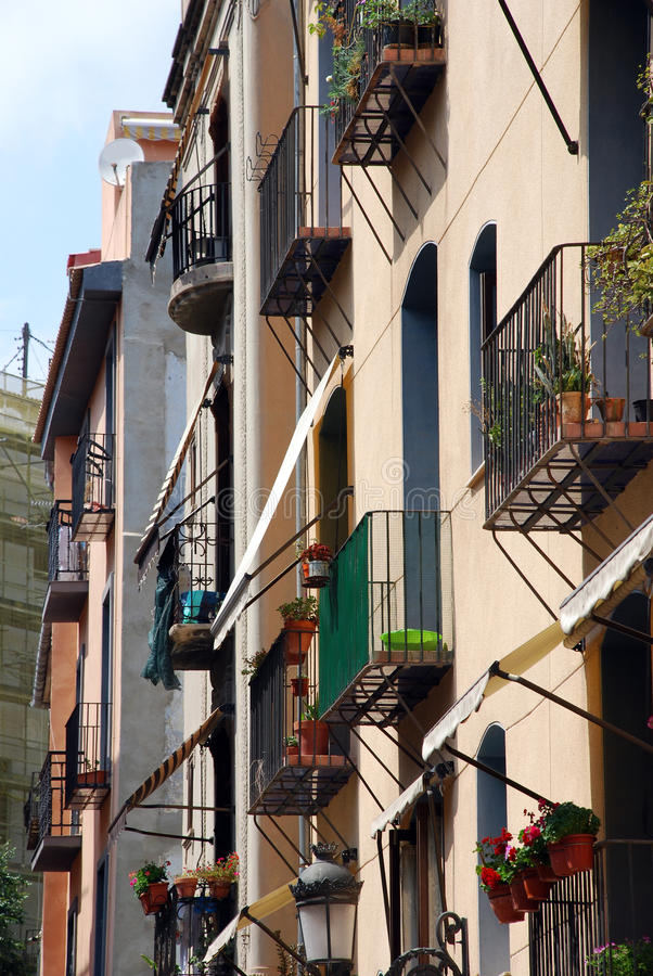 Download Valencia stock image. Image of home, europe, province - 25615011