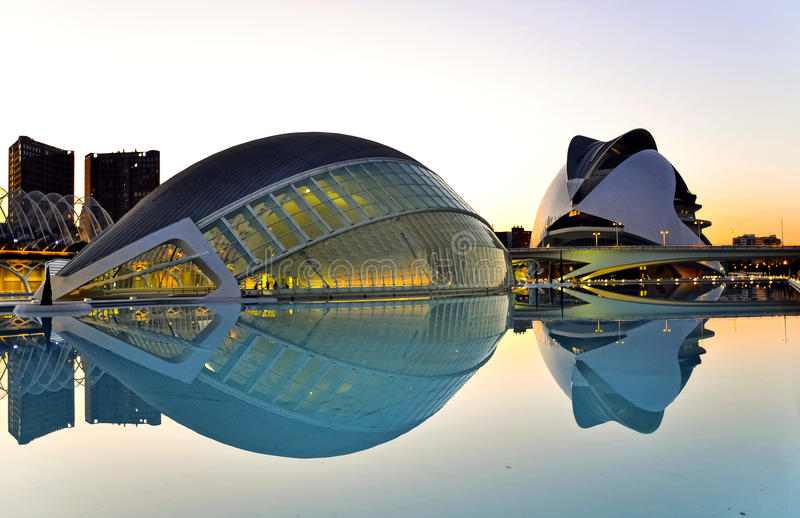 Valencia, Spain stock photos