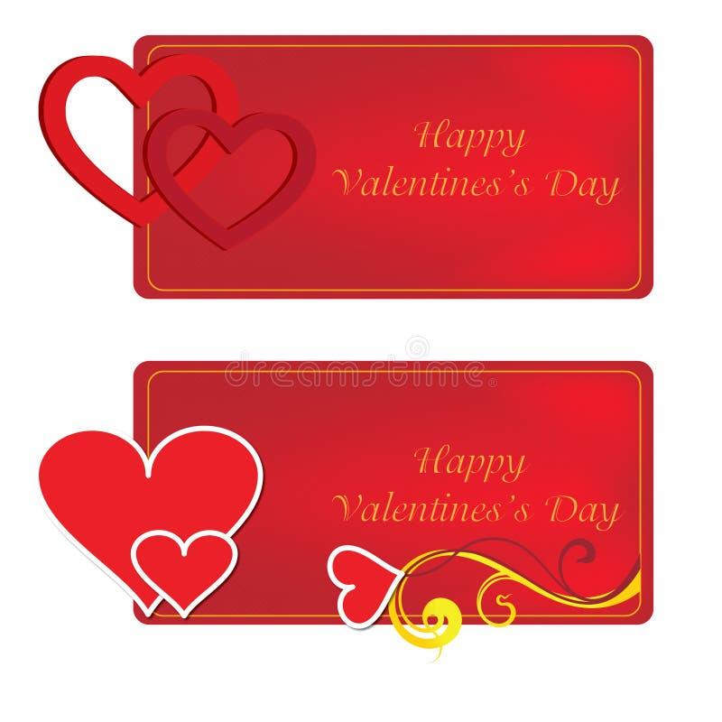 valentin дня бесплатная иллюстрация