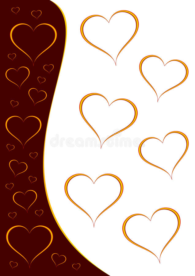 Free Valentin Stock Image - 10995891