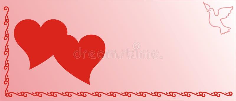 valentin στοκ εικόνες με δικαίωμα ελεύθερης χρήσης