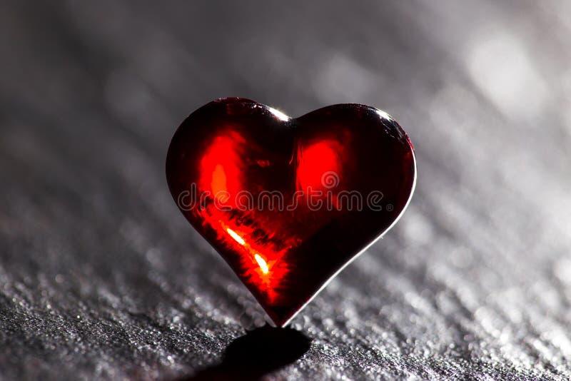 Valentin dnia tło zdjęcia stock