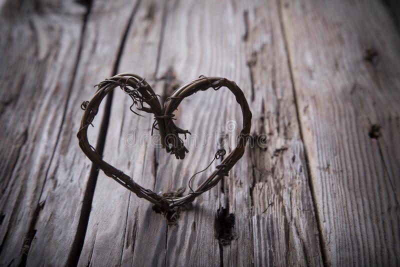 Valentin dnia tło fotografia stock