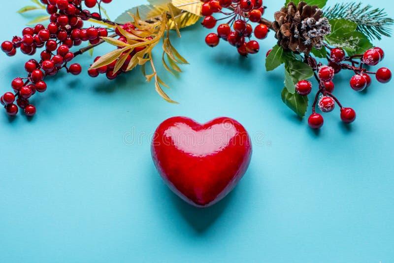 valentin för dag s royaltyfri foto