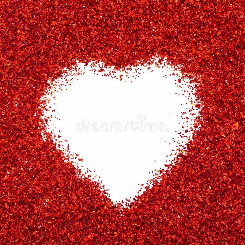 Free Valentin Heart Royalty Free Stock Photos - 28112948