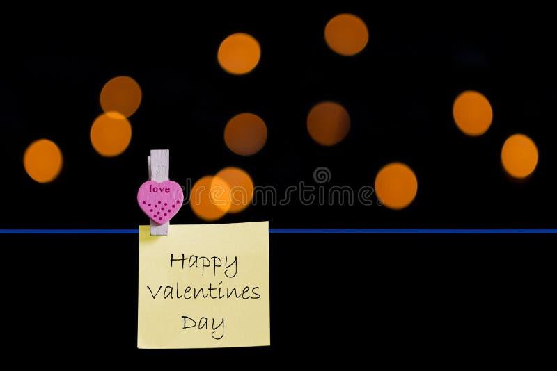 Valentindag arkivbilder