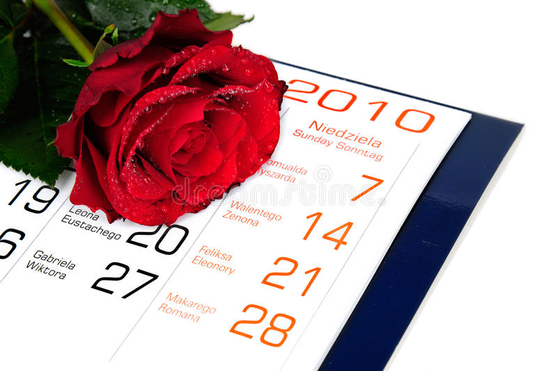 valentine zdjęcia stock