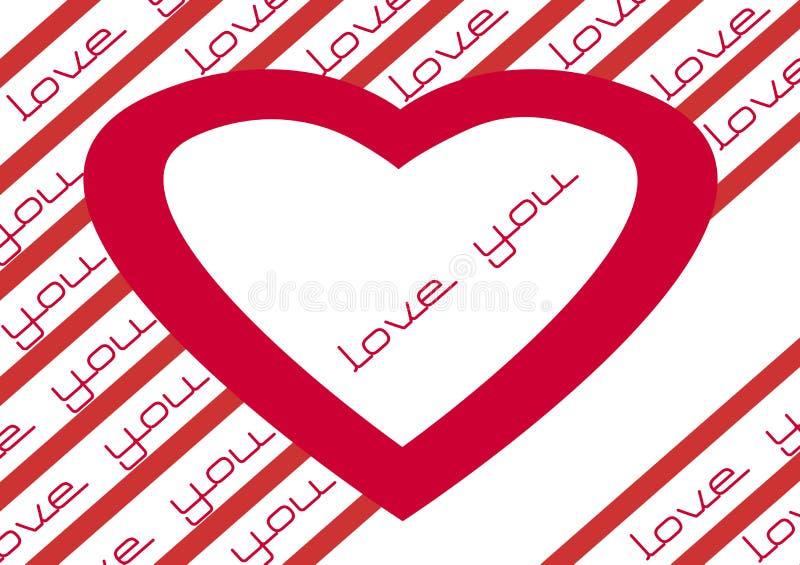 valentine ilustracji