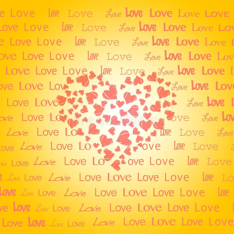 Download Valentine. Royalty Free Stock Photo - Image: 23070465
